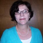 Deborah Kehoe