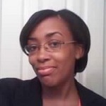 Jamila Kareem : University of Louisville
