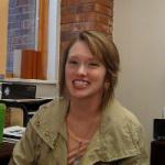 Anna Begnaud