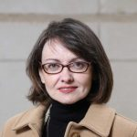 Tatiana Glushko :
