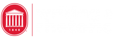 Writing and Rhetoric Logo